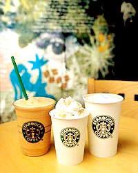 スターバックス コーヒー 有楽町ビル 地下1階店