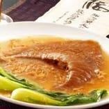 高級料理から人気定番中華まで幅広いラインナップで皆様を御歓迎