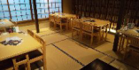 【2F】宴会可能なテーブル席