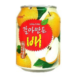 おろし梨ジュース(238ml)
