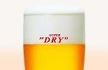 ◆アサヒビール