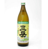 ◆芋焼酎ボトル ※ボトルキープ出来ます