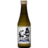 ◆奥の松 純米大吟醸スパークリング (福島) アルコール度数:11%