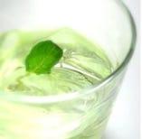 ◆日本酒カクテル ~純米酒を使用したカクテル~