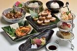 ◆宴コース