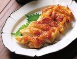 ◆大山鶏の西京焼き