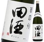 ●田酒 純米大吟醸 百四拾〈青森〉