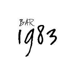 BAR1983