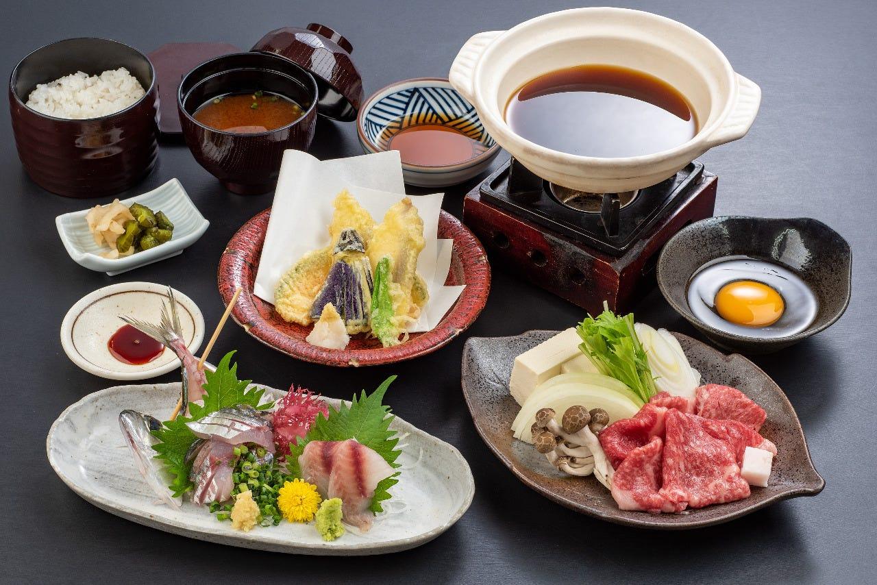 【入浴+ワンドリンク付き】昼食プランC