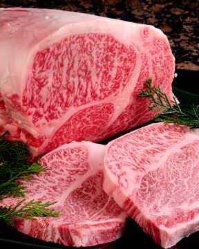 ブランド牛に拘るより良肉を安全に!