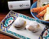 桑名産 蛤 天然大粒な蛤は大人気