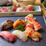 新鮮魚介【各地】