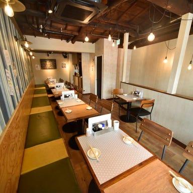 市場酒舗 横須賀中央  店内の画像