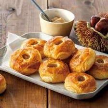 【人気】パンの日限定パンの紹介