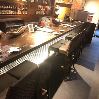 琉球キッチン かりゆし  メニューの画像