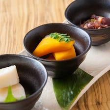 京都の食材を応援!