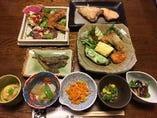 #大阪産料理空 #おうち居酒屋空ちゃん化計画