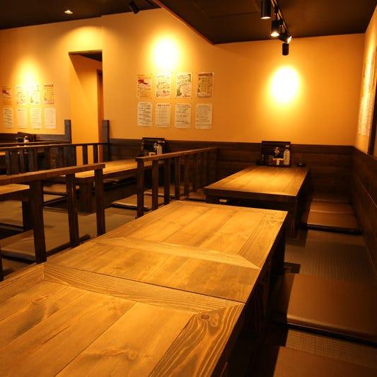 【席のみ予約】お食事内容は当日お選びくださいませ。