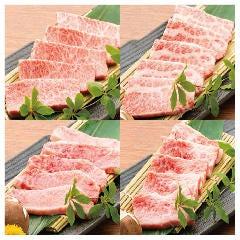 和牛焼肉とラムしゃぶの店 肉一徹