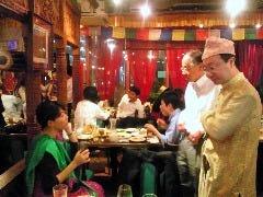 ジャイネパール