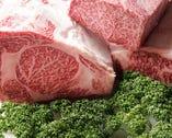 和牛焼肉 紅梅園 堺東店