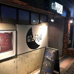 ピアノBAR Glassy (グラッシー) 鶴ヶ峰