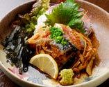 九州味めぐりコース
