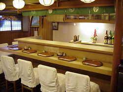 筍料理・竹の子づくし 三栄  こだわりの画像