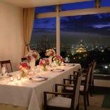 少人数の集まりに最適な個室完備。同窓会、誕生日会、御祝宴に