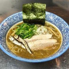 麺や 美風 戸越銀座店