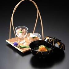 琵琶湖特産の昔ながらの味