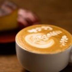 CAFE SANS NOM AKASAKA