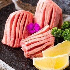 炙 -ABURI- 燒肉・ホルモン 澀谷本店