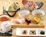 ご宴会コースは4000円~ ご予約承ります