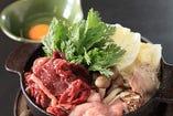 会津桜肉【福島県】