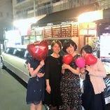 ■新宿御苑前駅 徒歩3分 『COPA【コパ】 ダイニング&ラウンジ』■