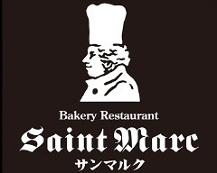 ベーカリーレストランサンマルク 奈良学園前店