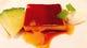 知られざるアンダルシアの銘菓。tosino de ciero