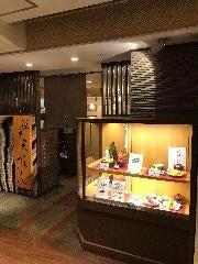 つな八 渋谷西武店