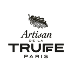 Artisan DE LA TRUFFE Paris