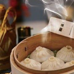 完全個室と北京ダック 盤古殿 秋葉原店イメージ
