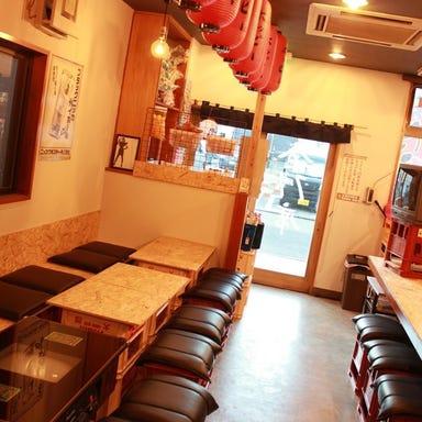 大人の駄菓子屋 新松戸店  店内の画像