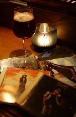 ロック バー・Oasisの画像その1