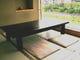 3階座敷(個室)