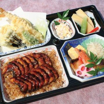 活魚と日本料理 和楽心 橿原神宮店 こだわりの画像