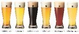 コエドビールとペアリングが最高!