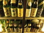 蔵元から自慢の銘酒の数々