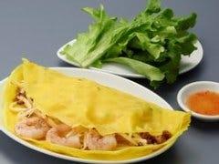 【渋谷周辺】エスニック料理のお店で、美味しいベトナム料理が味わえるお店は?