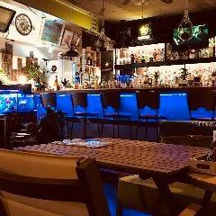 dining bar BOX(ダイニングバーボックス)