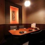 ☆☆☆ 落ち着いた個室でお食事、昼間のお集まりに